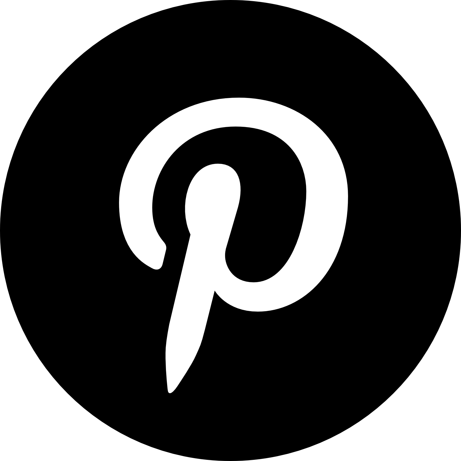 pinterest filled1600