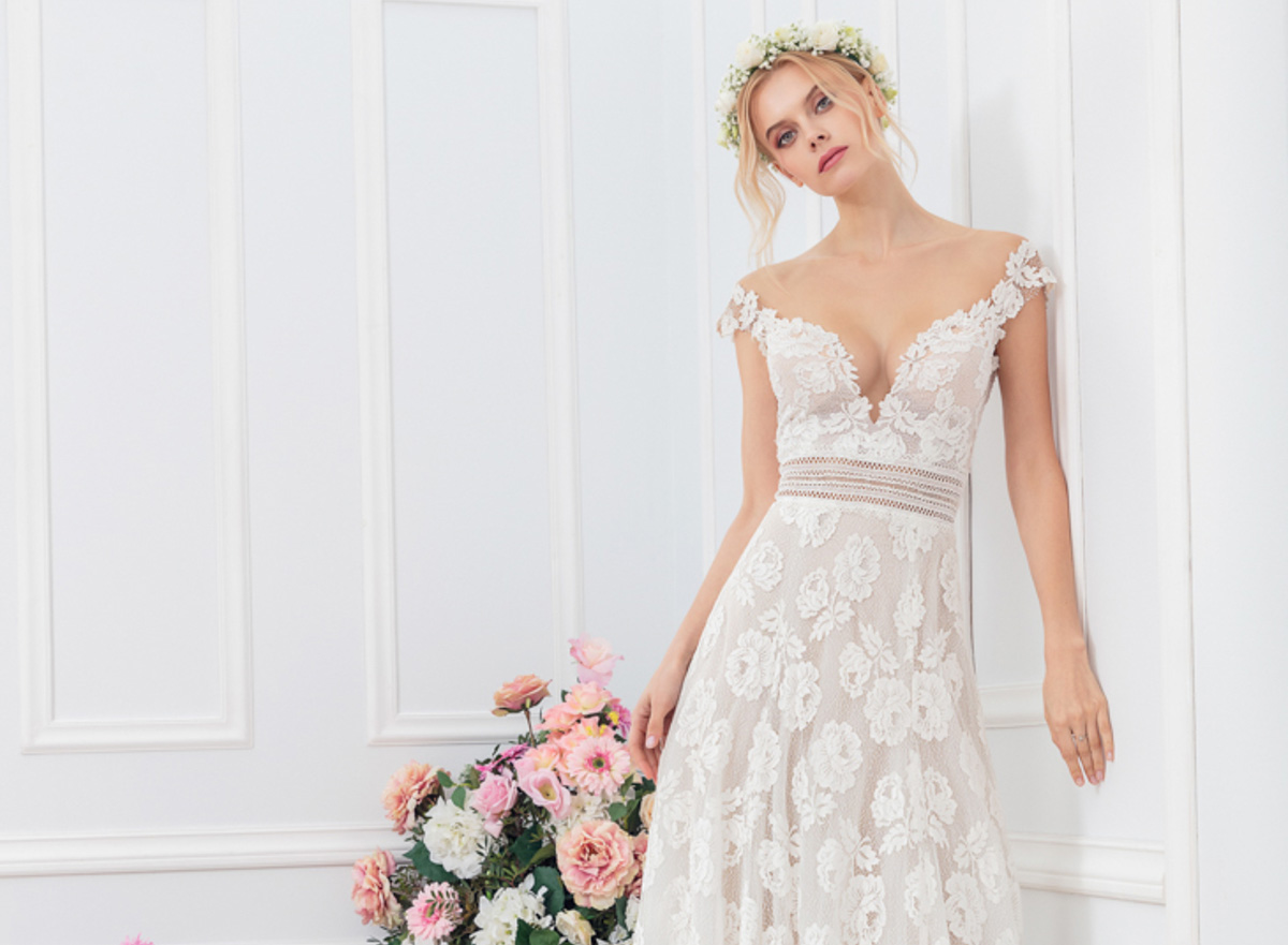 costantino wedding dresses 1