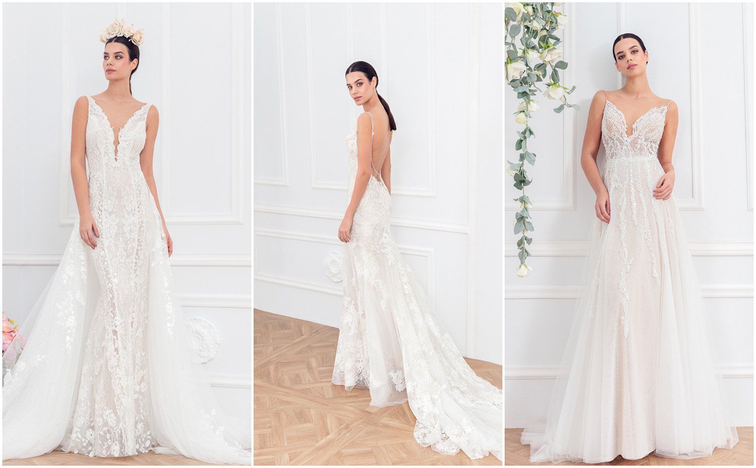 costantino wedding dresses 13