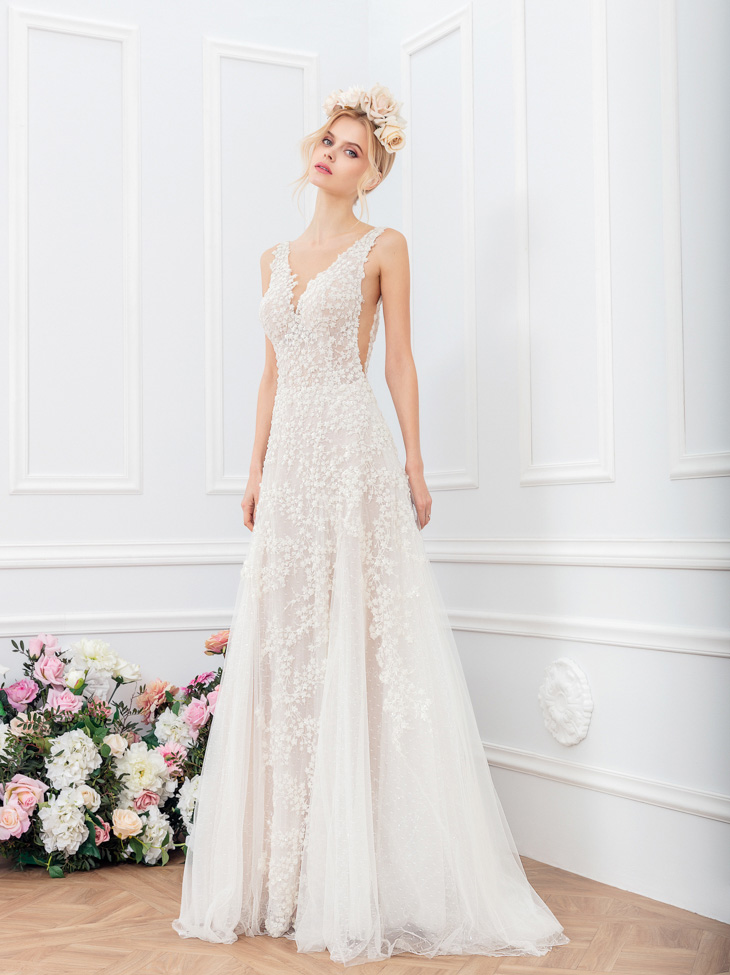 costantino wedding dresses 15