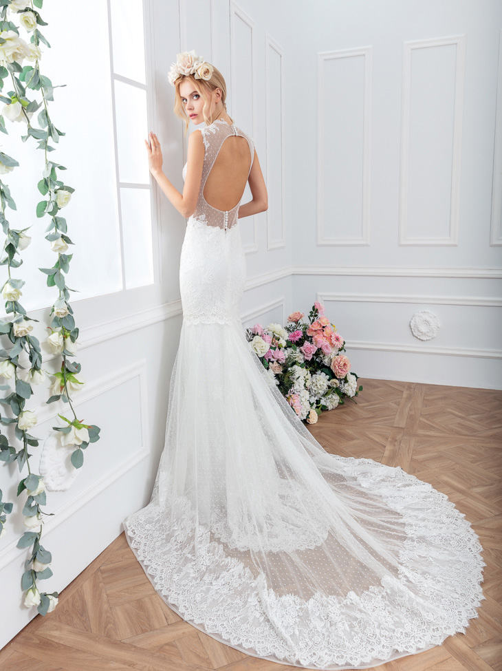 costantino wedding dresses 16