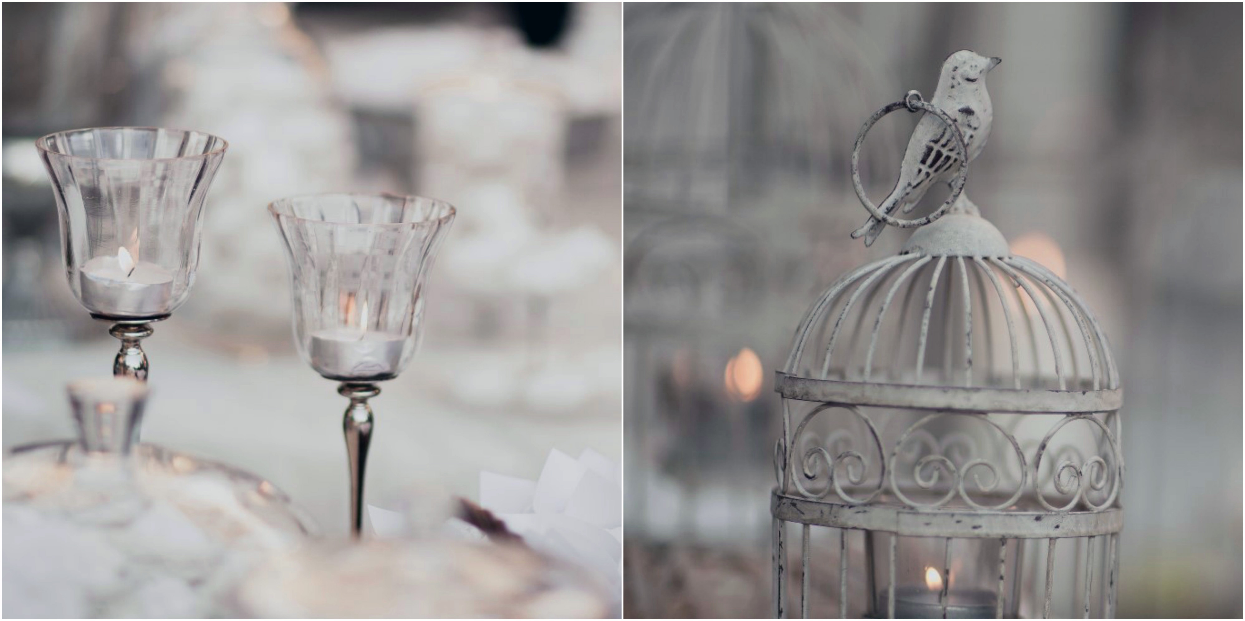 weddingdecor myholydays