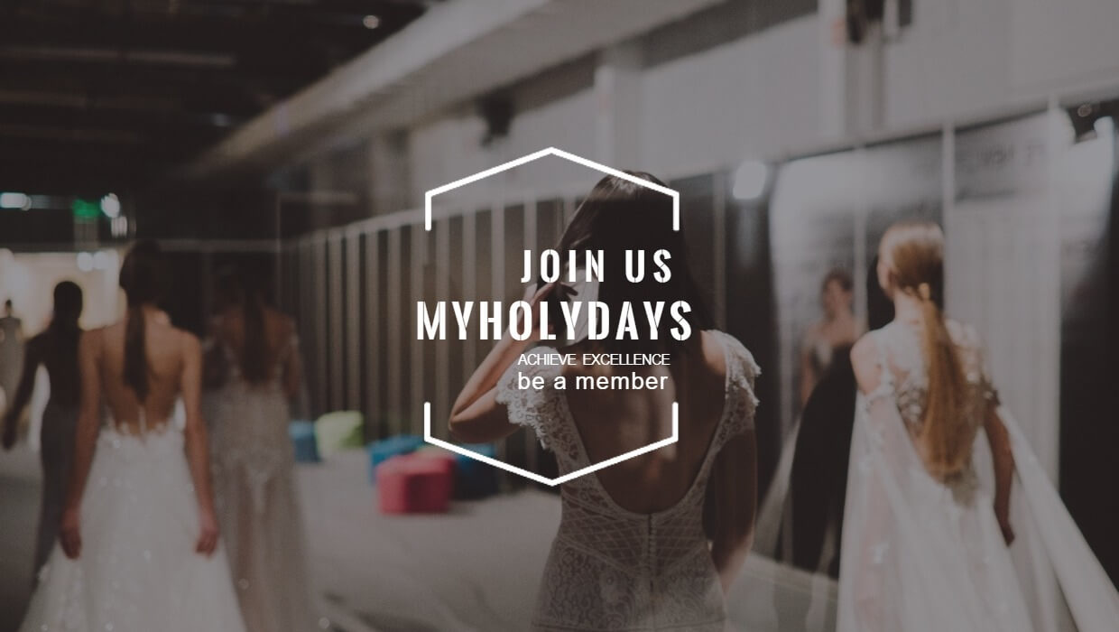 myholydays join us
